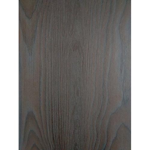 Dakar Wenge Bois Papier Peint adhésif 3D effet