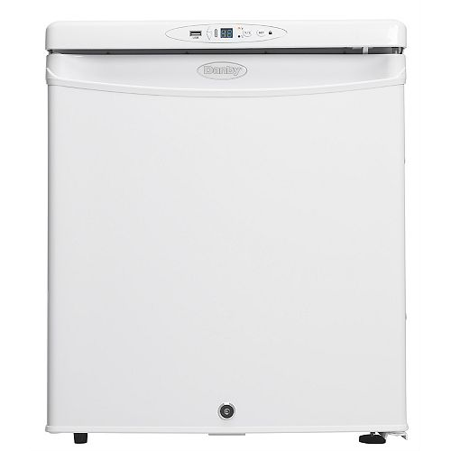 Danby Health 1.6 cu. ft. Compact Refrigerator Medical and Clinical