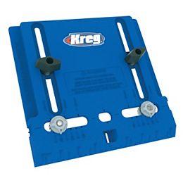 1-1/4 inch (32 mm) Fine Thread Pocket Hole Screws 100 ct.