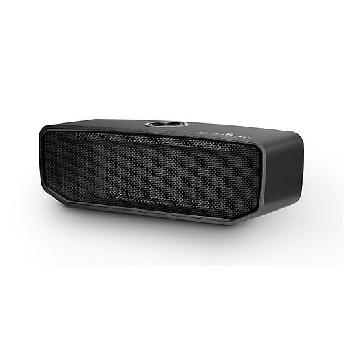 Audio Republic Audio Republic Wireless Speaker with DSP Enhanced Sound Technology