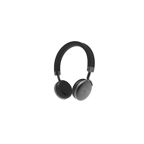 Écouteurs bluetooth haute définition Audio Republic