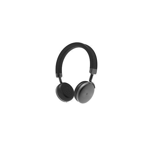 Audio Republic Audio Republic High Definition Bluetooth Headphones