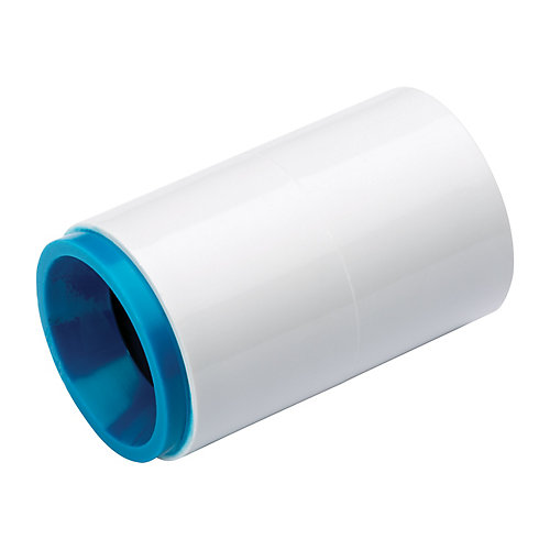 1/2 inch Pvc To Drip Coupl inchg
