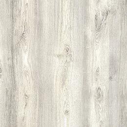 Sample - Ocala Oak Luxury Vinyl Flooring, 5-inch x 6-inch