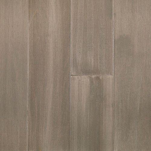 Sample - Winterstone Waterproof Hardwood Flooring, 5-inch x 12-inch