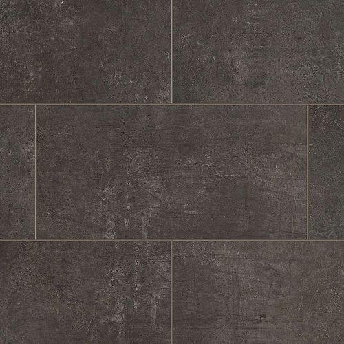 Home Decorators Collection Sample - Comal Luxury Vinyl Flooring, 5-inch x 6-inch