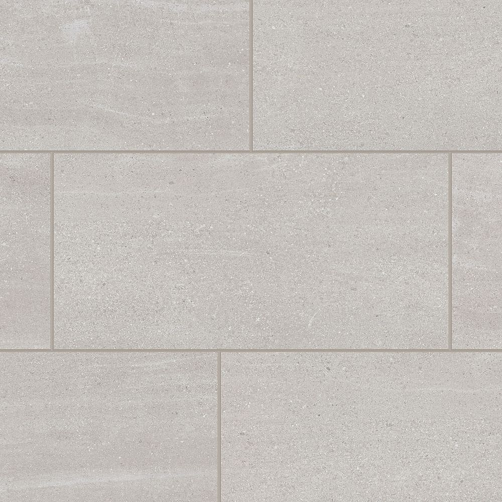Home Decorators Collection Sample - Decatur Bluff Luxury Vinyl Flooring, 5-inch x 6-inch