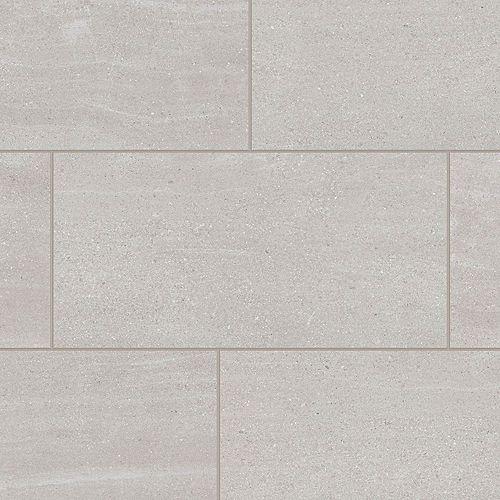 Sample - Decatur Bluff Luxury Vinyl Flooring, 5-inch x 6-inch