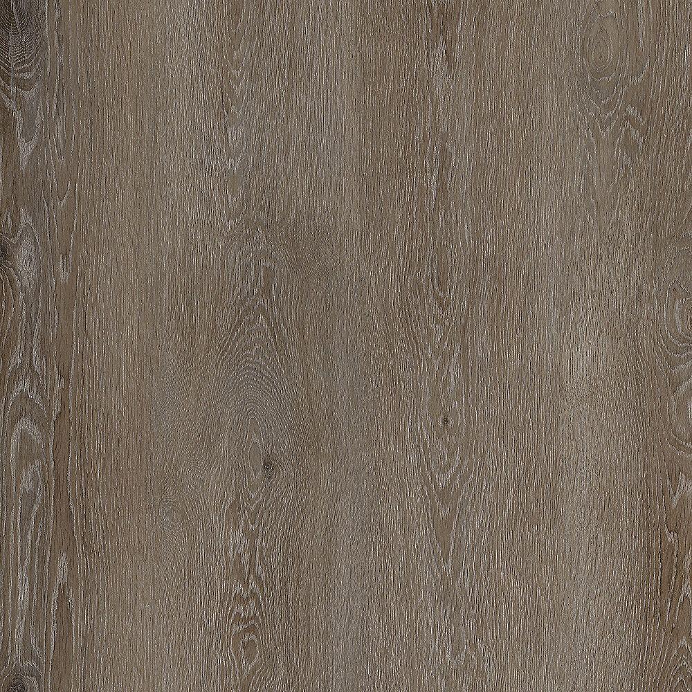 Lifeproof Sample - Longwood Manor Luxury Vinyl Flooring, 5-inch x 6-inch