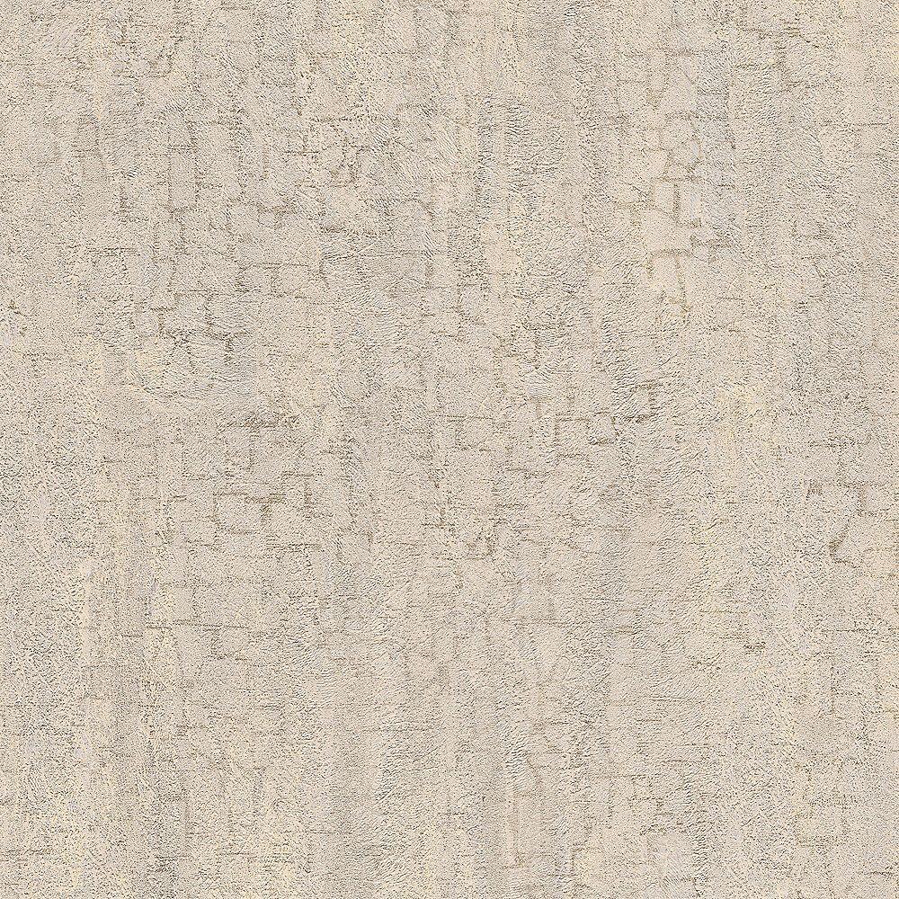 Home Decorators Collection Échantillon - Planche de lattes, vinyle de luxe, 5 po x 6 po, Alpin