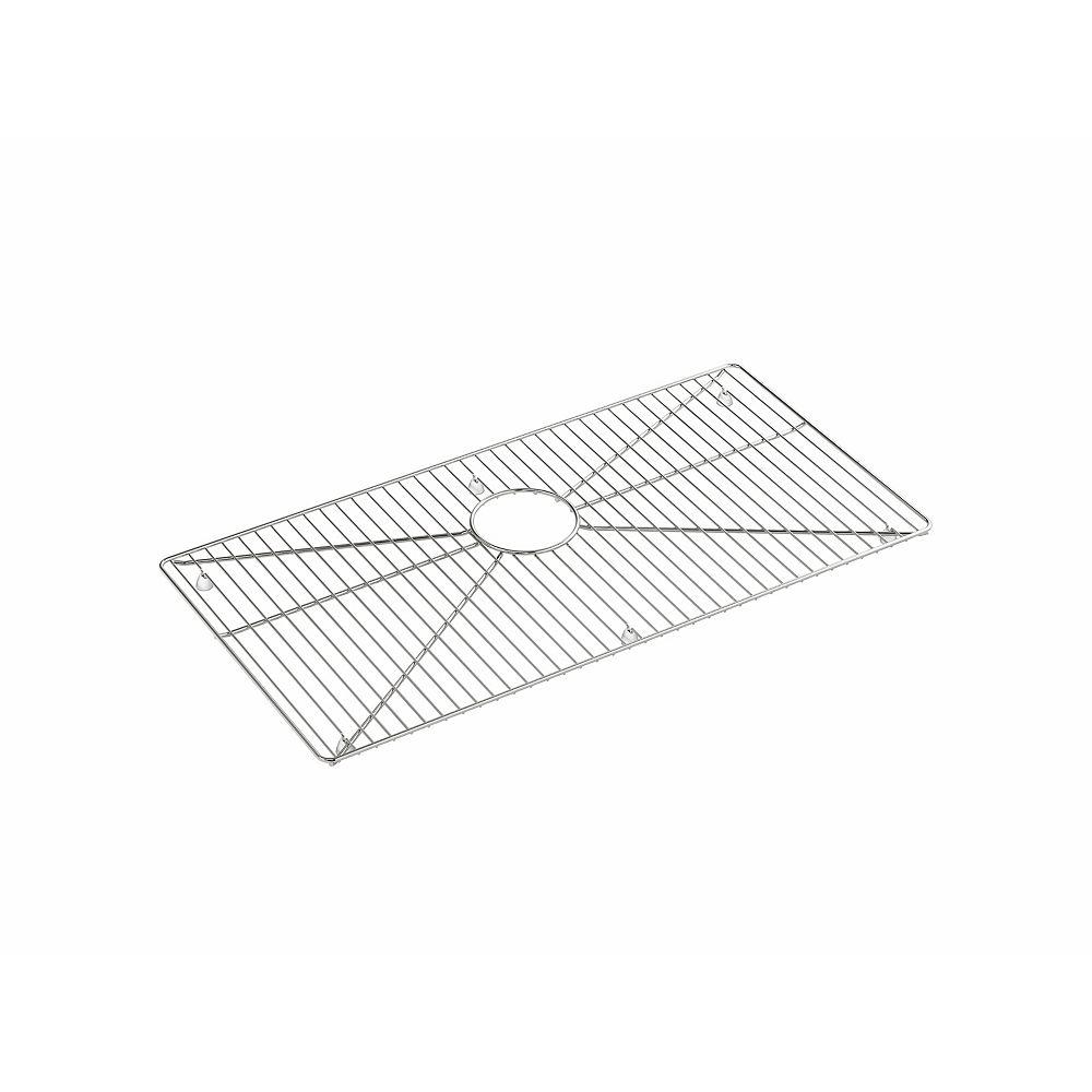 KOHLER Sink Rack for K-80169