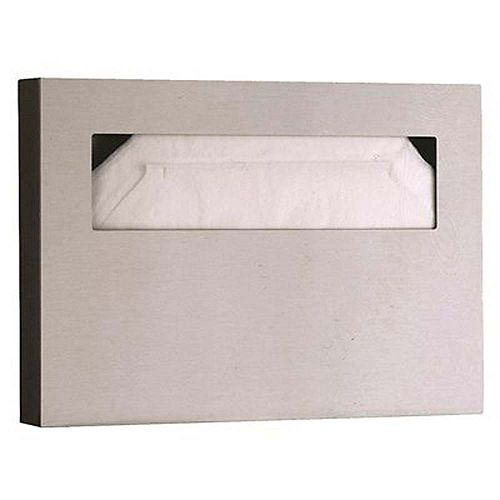 Classic Toilet Seat Cover Dispenser Surf