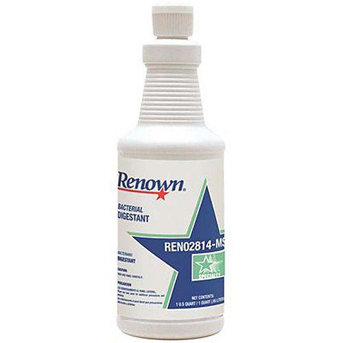 32 Oz. Bacterial Digestant