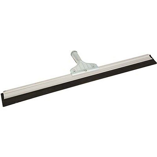 24 In. Floor Squeegee