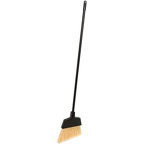 Angler Broom