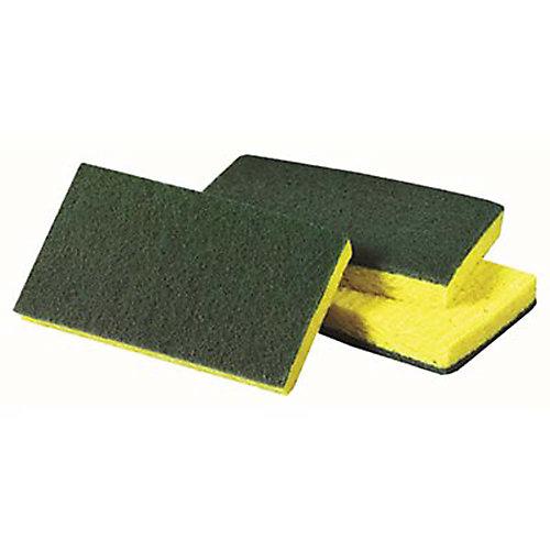 Scotch-Brite Medium Duty Scrub Sponge