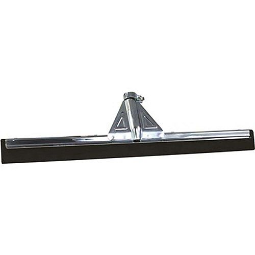 Water Wand Floor Squeegee Without Handle, 22 In.
