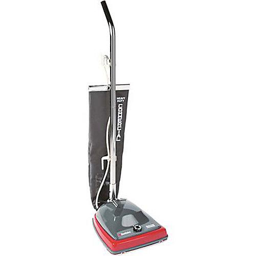 5 Amp, Commercial Vacuum