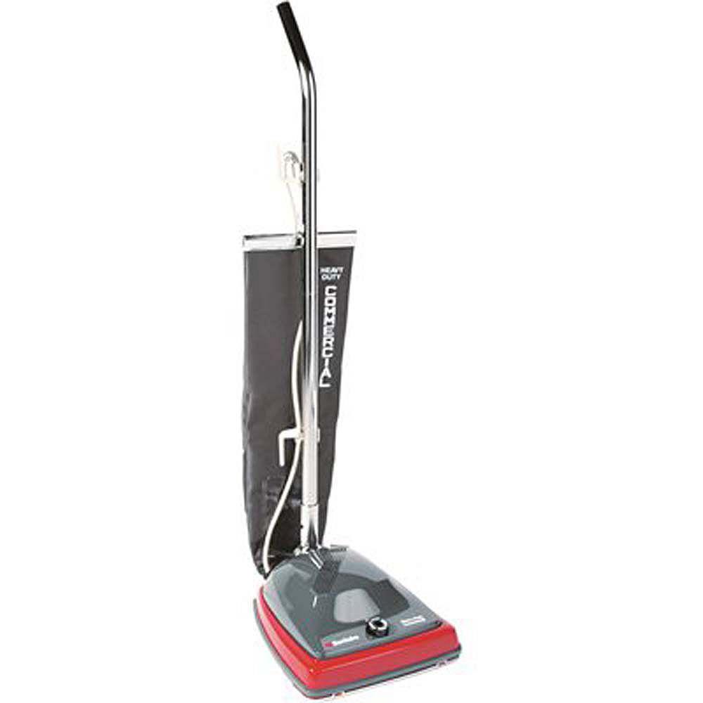 Sanitaire 5 Amp, Commercial Vacuum