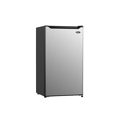 Danby Diplomat 4.4 cu. ft. Compact Fridge