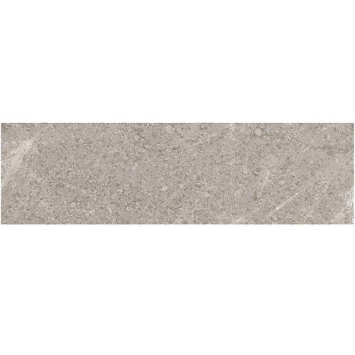 Enigma Salo 3-inch x 9-inch Honed Marble Tile (4.5 sq.ft. / case)