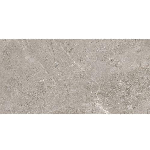 Enigma Carreau en marbre poli Salo 12 po x 24 po (8 pi2/boîte)