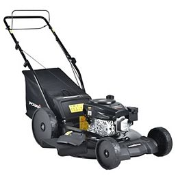 22-inch 170CC 3-in-1 Self-Propelled Lawn Mower
