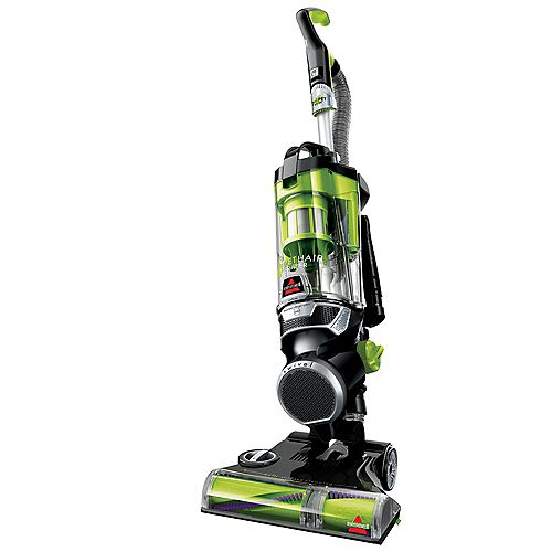 Bissell Pet Hair Eraser® Pet Hair Eraser® Upright Vacuum