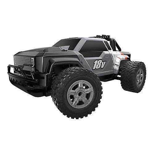 Camion RC 18V
