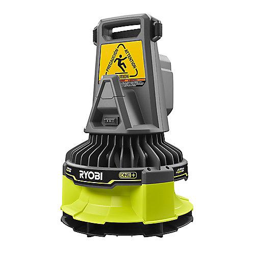 18V ONE+ Hybrid Floor Dryer Fan (Tool Only)