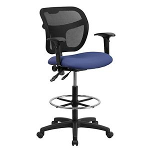 Draft Chairs/ Stools