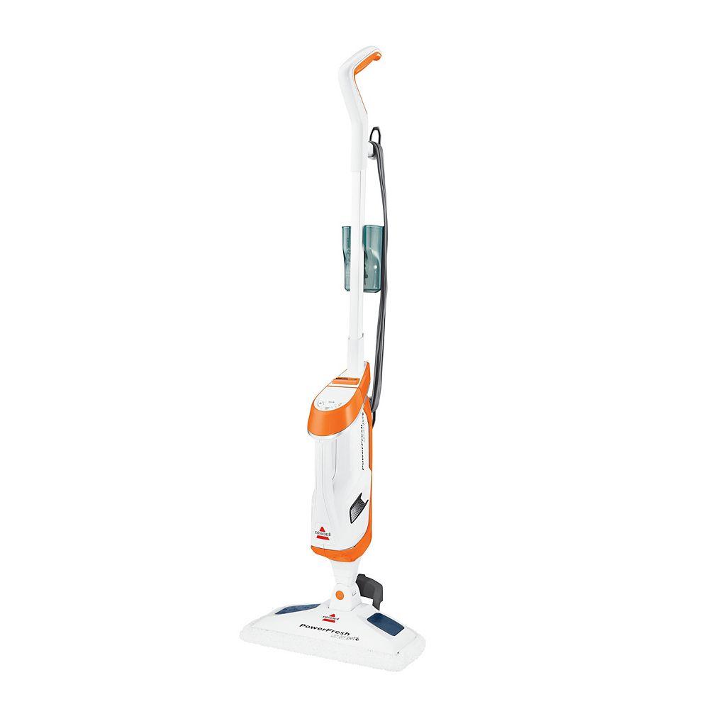 Bissell PowerFresh® Pet Lift-Off® Steam Mop