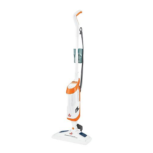 PowerFresh® Pet Lift-Off® Steam Mop