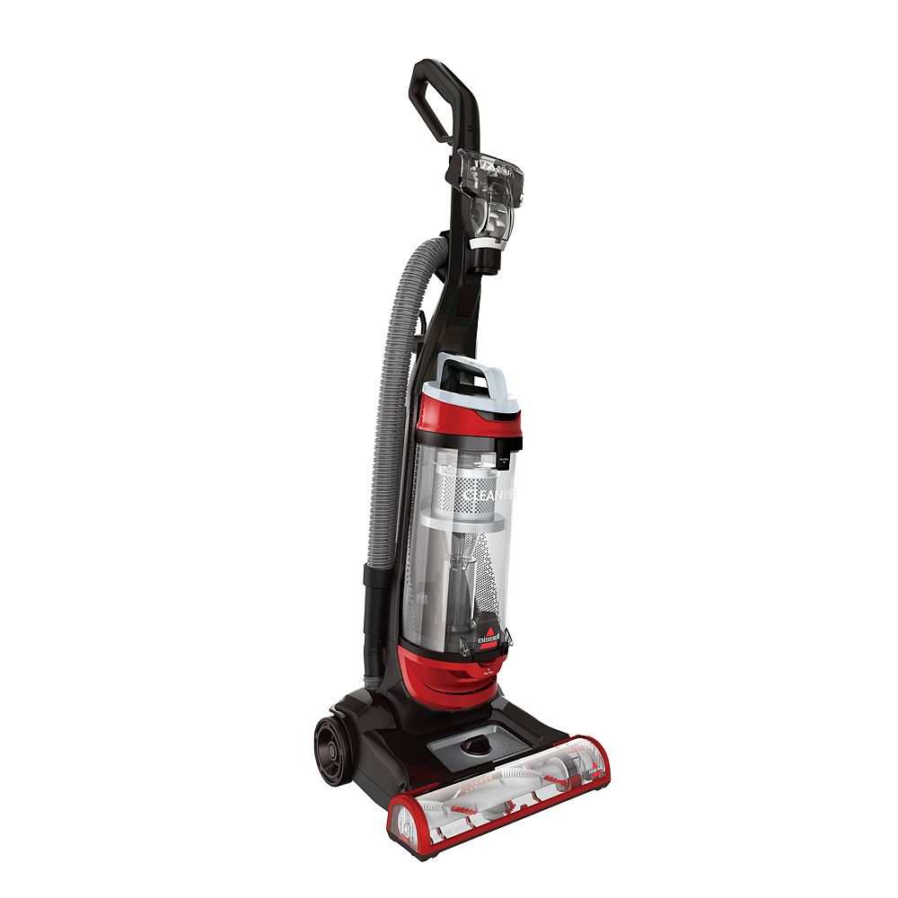 Bissell CleanView® Vacuum Cleaner