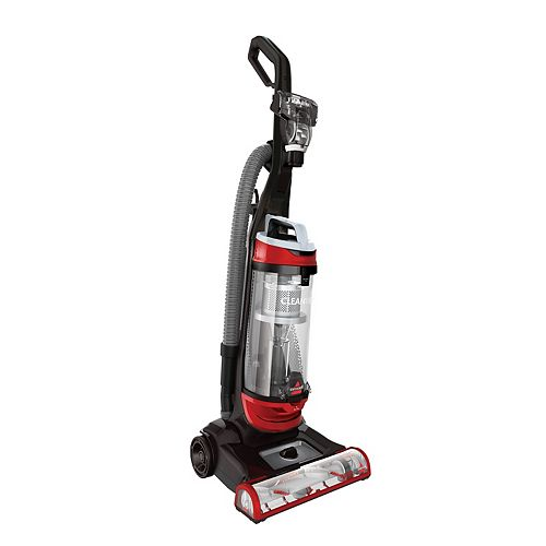 Aspirateur vertical CleanView®