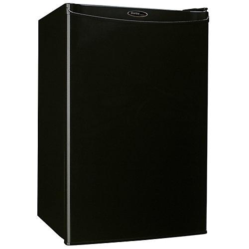 Danby Designer 4.4 cu. ft. Compact Fridge