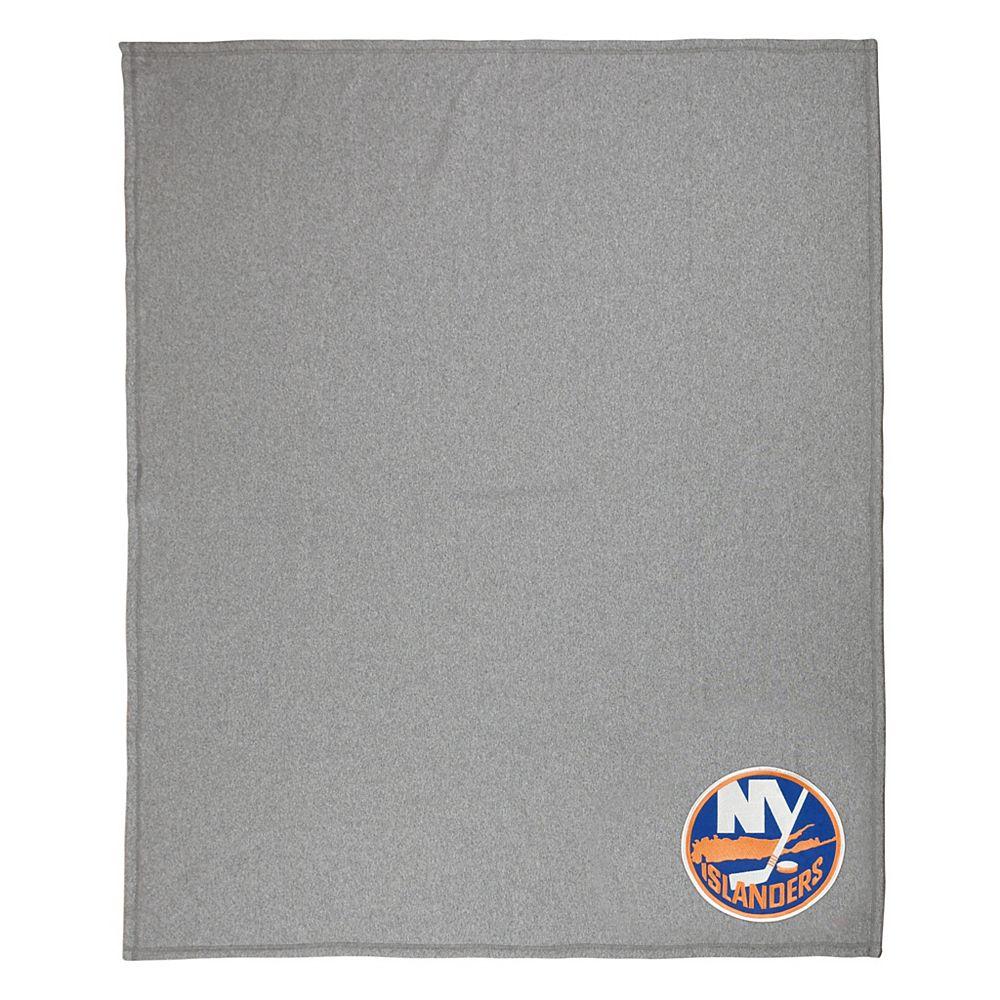 NHL NHL New York Islanders Sweatshirt Throw