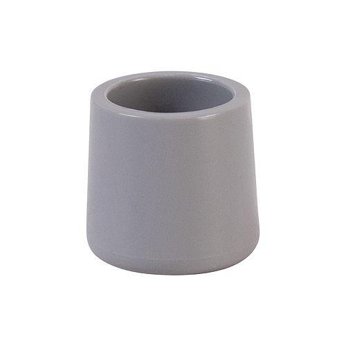 Grey Replacement Cap