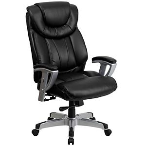 Executive/ Manager Chairs