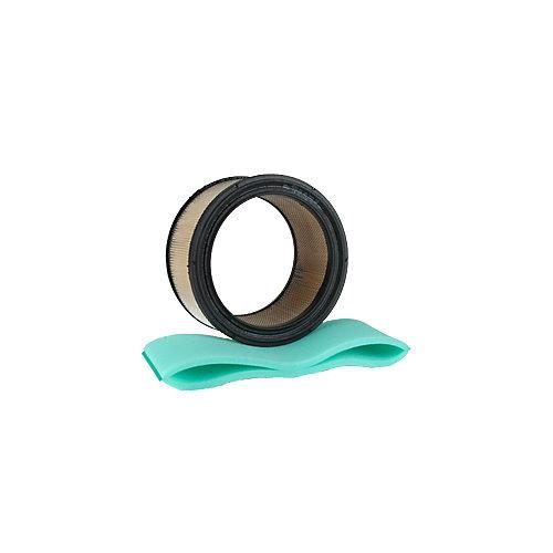 Kohler 4588302S1C Air Filter