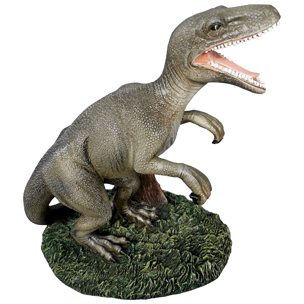 Angelo Décor Raptor Statue