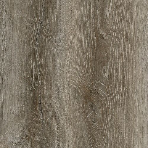 Lifeproof Big Sur Cypress 8.7-inch x 47.6-inch Luxury Vinyl Plank Flooring (20.06 sq. ft. / case)