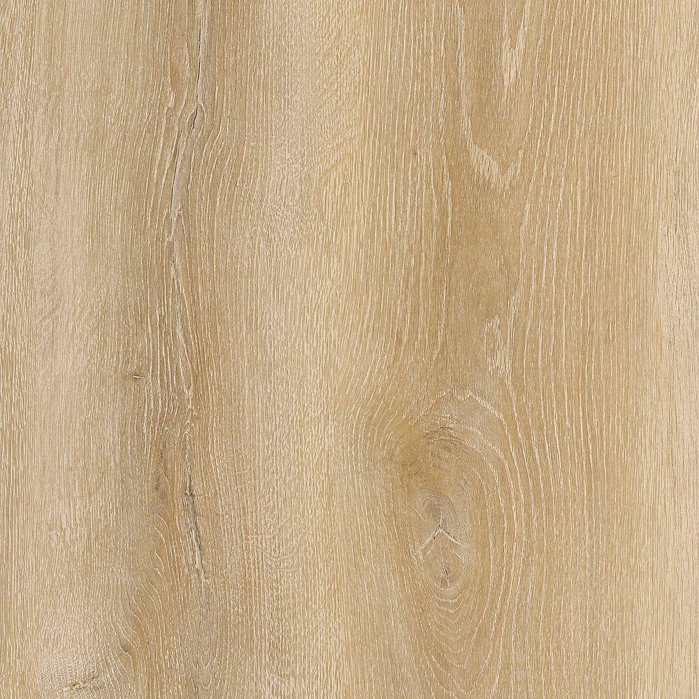 X 47 6 Inch Luxury Vinyl Plank Flooring