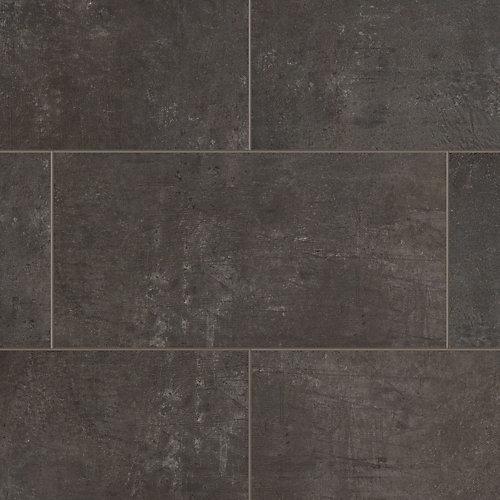Comal 12-inch x 23.82-inch Luxury Vinyl Plank Flooring (19.8 sq. ft. / case)