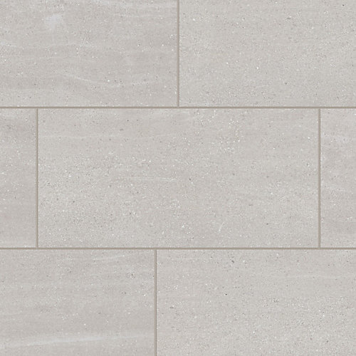 Decatur Bluff 12-inch x 23.82-inch Luxury Vinyl Plank Flooring (19.8 sq. ft. / case)