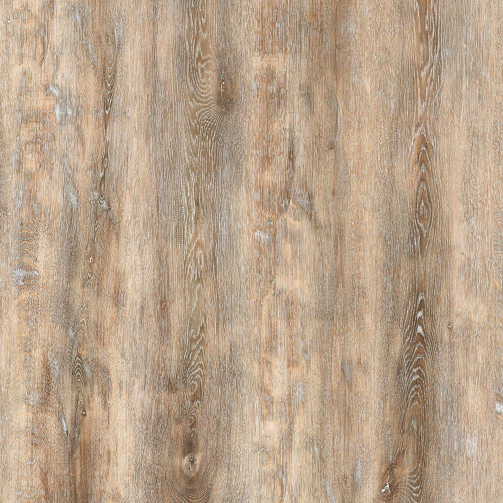 Lifeproof Sample - Collingsworth Luxury Vinyl Flooring, 5-inch x 6-inch