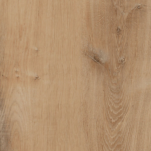 Fresh Oak 8.7-inch x 47.6-inch Luxury Vinyl Plank Flooring (20.06 sq. ft. / case)
