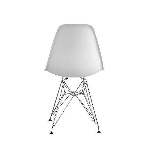 Eiffel Chair (2-pack)