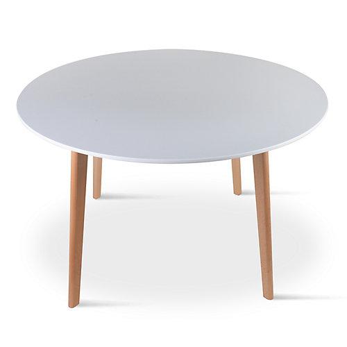 Table ronde Eiffel