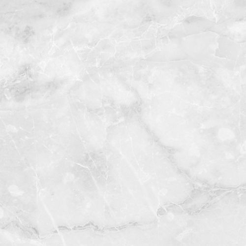 Fontana Silver 12-inch x 12-inch Ceramic Tile (13.56 sq.ft./ case)
